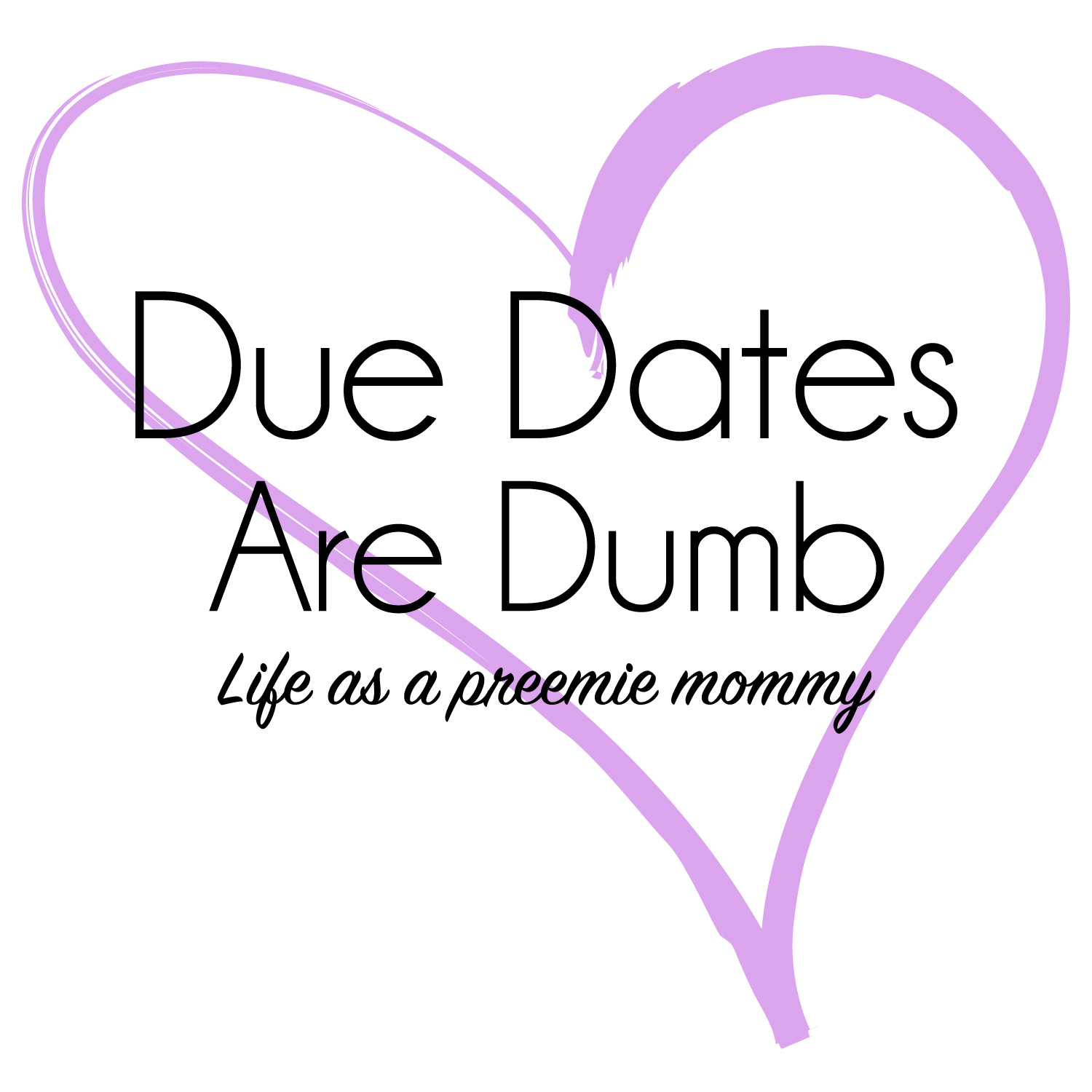 Due Dates Are Dumb